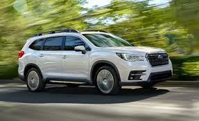 forester subaru 2016 2016 subaru forester pricing revealed forester 2 5i starts at