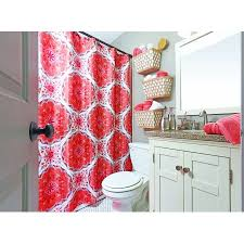 Shower Curtain At Walmart - better homes and gardens 13 piece shower set nomadic suzani