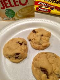 the chew com recipes thanksgiving blaise the baker food writer u0026 recipe developer sharing