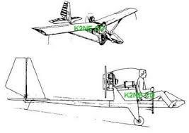 home built aircraft plans spruce aircraft aircraft show built aircraft