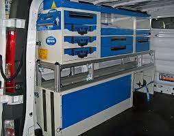 scaffali per furgoni usati scaffali per furgoni prezzi 28 images scaffalature furgone