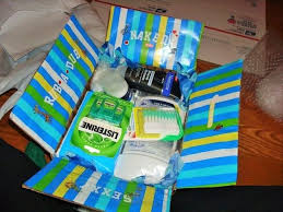 Care Packages For College Students 16 Best Healthy Care Packages For College Students Images On