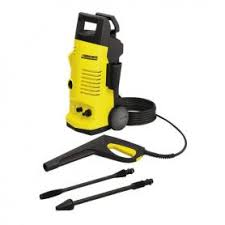 rent a power washer power tools singapore karcher high pressure washer rental service