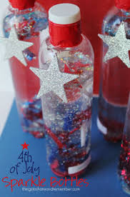 219 best 4th of july images on pinterest patriotic crafts july