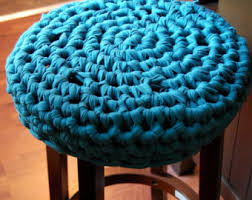 stool covers bar stool covers stool cushion saddle stool