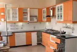 100 kitchen interiors 100 corian kitchen from mk style 012
