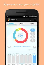 best android apps u2014 fitness trackers u2014 2017