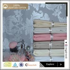 1000 Egyptian Cotton Sheets Bedrooms 1000 Count Sheets Queen 1500 Thread Count Sheets