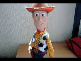 toy story andy u0027s toy collection woody figure