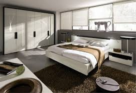 download modern bedroom paint colors astana apartments com