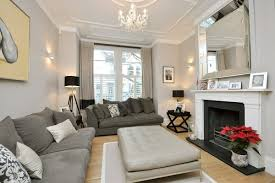 colors that go with dark grey what color curtains with grey sofa functionalities net