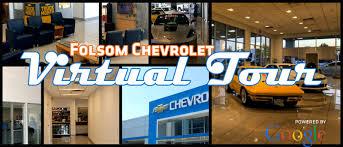 Vintage Ford Truck Parts Sacramento - new chevrolet u0026 used car dealer in folsom ca near sacramento