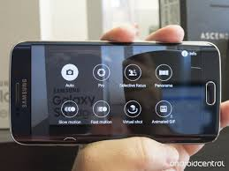 the galaxy s6 has extra camera modes you u0027ll want to try android