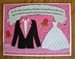 Wedding Greeting Card Verses Wedding Card Verses From Bible Tbrb Info