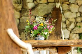 home flower decoration free images table home summer spring green autumn yellow