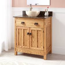 Mission Style Kitchen Cabinet Hardware 30