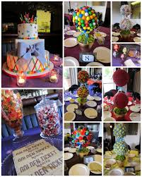 college graduation party decorations graduation archives page 3 of 18 party themes inspiration
