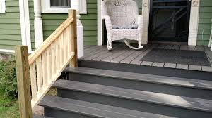 Wrap Around Porch by 1893 Victorian Farmhouse Railings For The Wrap Around Porch