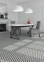 Kitchen Vinyl Floor Tiles by Medium Size Of White Country Kitchen Design White Brick Wall White