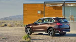 kuni lexus of colorado springs facebook used 2017 bmw x5 hybrid pricing for sale edmunds