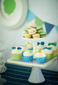 1st Birthday Decoration Ideas At Home 37 Best Animal Themed 2nd Bday Party Images On Pinterest