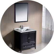 designer bathroom vanity bathroom vanities bathroom vanities los angeles
