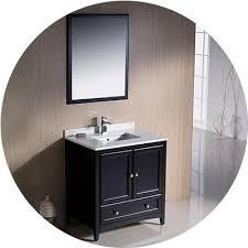 Modern Vanity Bathroom Bathroom Vanities Bathroom Vanities Los Angeles
