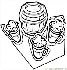 wonderful germany coloring pages free download 9293 unknown
