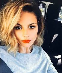gamine hairstyles for mature women 12 best gamine hair images on pinterest short cuts short sides