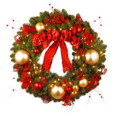christmas decoration background ideas decorating