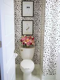 The Powder Room Salon - nataliya robinson skin therapist jpg idei decor