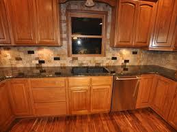 kitchen countertop and backsplash ideas kitchen kitchen backsplash ideas black granite granite