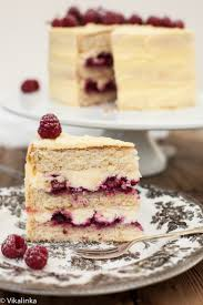 best 25 white chocolate raspberry cake ideas on pinterest
