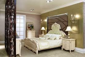 luxurious bedroom decor modern bedrooms