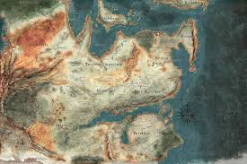 thedas map thedas age wiki fandom powered by wikia