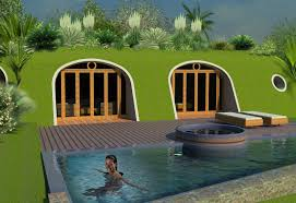 home design hobbit homes for sale underground modular homes