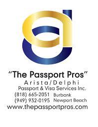 brazil business and tourist visas