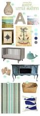 Nautical Baby Nursery Best 25 Beach Baby Nurseries Ideas On Pinterest Beach Baby