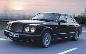 baby blue bentley 2005 bentley arnage information and photos zombiedrive