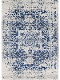 White Rugs Best 25 Office Rug Ideas On Pinterest Home Office Home Office