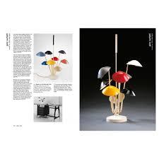 taschen design 1000 lights by taschen verlag in the shop