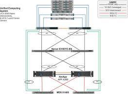 fram ps10265 wiring diagrams wiring diagrams