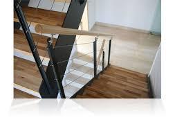 treppen meister lofttreppe jpg