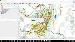 Google Maps Montana by Como Transferir Rutas De Google Maps A Un Gps Con Basecamp Youtube