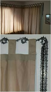 curtain hangers designs hanger inspirations decoration
