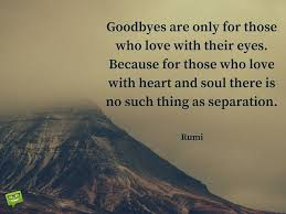 quotes about fall in ny rumi on love read his best quotes on what makes us one