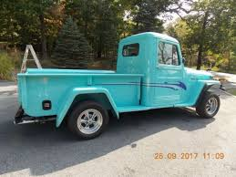 1948 willys jeepster 1948 suv cars for sale used cars on buysellsearch