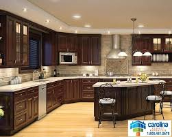 black kitchen cabinets home depot kitchen design rta kitchencabinets white kitchen