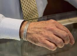 wrist embrace bracelets richmond com