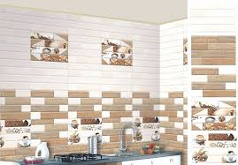 kitchen wall tile design ideas tiles backsplash tile styles painting plastic kitchen cabinets